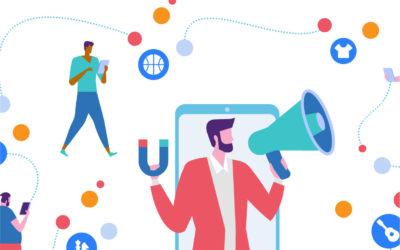 5 términos de marketing que debes conocer
